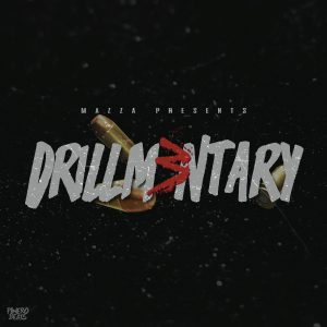 00-drillmentarycover