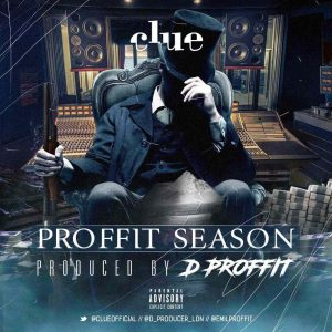 clue-proffit-season