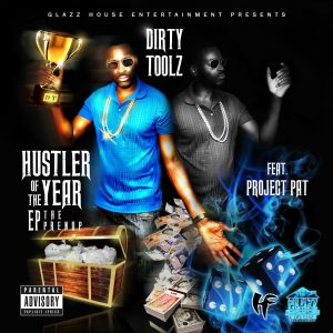 dirty-toolz-hustler-of-the-year-ep