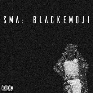 BlackEmoji